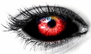 eye-1574829_1280