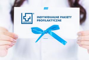 pakiety-profilaktyczne