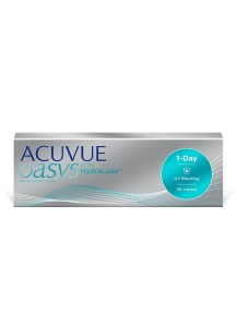 acuvue-oasys-1-day-30szt-10250474_1