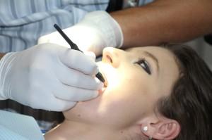 ortodonta-krakow(1)