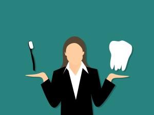 dentist-3744089_1280